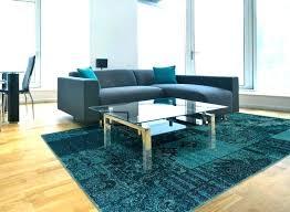 living room area rug rules area rugs modern area rugs wool popular rug runners in blue living room area rug