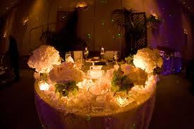Bride Groom Table Decoration Show Me Your Bride Groom Table Centerpieces Reception Project