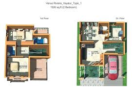 phenomenal 600 sq ft house plans 2 bedroom 3d