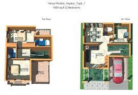 phenomenal 600 sq ft house plans 2 bedroom 3d