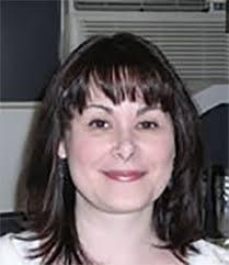 Kristina Aldridge   Interdisciplinary Neuroscience