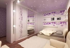 bedroom teen girl rooms walk. Perfect Teen Girl Closet In Cool Rooms White Corner Beetwen Bookshelf Porcelain Tile Bedroom Walk N