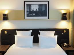 Hotel Gabriel Paris Hotel In Saint Ouen Mercure Paris Saint Ouen Hotel