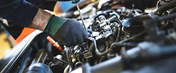 Car Maintenance Costs That Are Actually Worth the Money | Cheapism.com
