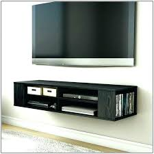 corner tv wall mount shelf bracket with stand shelves into the glass ideas for cable box corner tv wall mount