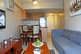 Small Picture Ideas For Small Houses Home Design Ideas house remodeling ideas