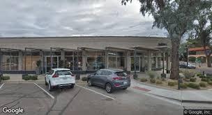 vallone design elegant office. Simple Office Interior Designers In Scottsdale Az Vallone Design Inc David On Vallone Design Elegant Office