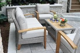 comfortable sunroom furniture. Perfect Comfortable Sunroom Furniture Ikea Wicker Chairs Vintage Bamboo For Sale  Sofa Rattan Comfortable   To Comfortable Sunroom Furniture