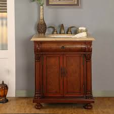 32 Bathroom Vanity 31 To 35 Inch Vanity Cabinets For The Bathroom On Sale With Free