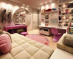 mansion bedrooms for girls. Bellow Mansion Bedrooms Girls Tumblr We Give You Unique Bedroom Designs Simple Home Classy Pictures Inspiration For