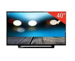 SONY KDL-40R350E Digital TV. » Tamba