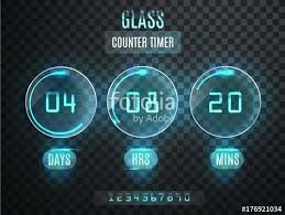 Countdown Timer Free Download Free After Effects Countdown
