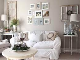coastal decorating ideas for living rooms luxury cool wall art for living room good cool wall