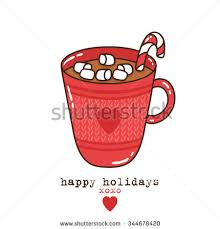 hot chocolate with whipped cream clip art. Exellent Art Mug Of Hot Chocolate With Whipping Cream Clipart 3 And Hot Chocolate With Whipped Cream Clip Art