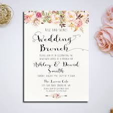 card invitation wedding ideas wedding invitations cards grandioseparlor com
