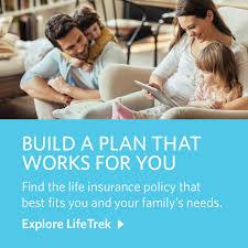 san antonio tx based allstate insurance agent jose acevedo provides financial planning retirement advice