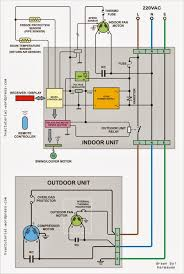 wiring diagram fan symbol wiring wiring diagrams diagram ac splite instalasi air conditioner wiring diagram fan symbol