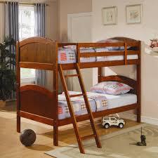 Kids\u0027 Bed Buying Guide | eBay