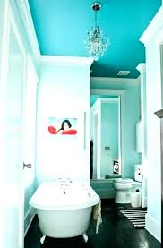 Type of paint for bathrooms Bathroom Vanity Type Of Paint For Ceiling Best Ceiling Paint For Bathroom What Type Paint For Bathroom Fascinating Djemete Type Of Paint For Ceiling Best Ceiling Paint For Bathroom What Type
