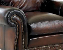 top leather furniture manufacturers. Furniture:Best Leather Chair Made Club Rodgers Likable Sofa Conditioner Reviews Top Sectional For The Furniture Manufacturers A