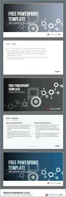 Free Templates Microsoft Powerpoint 2010 Animated Download