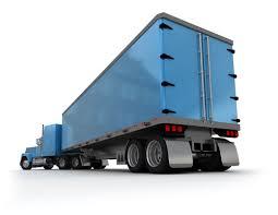 trailer wire harnesses truck trailer wire harnesses