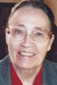 Dorothy Faye Willis Rawlinson (1929-2012) - Find A Grave Memorial