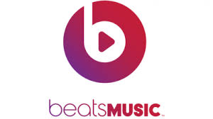 sony music logo. beats music: what works and doesn\u0027t sony music logo