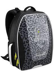 <b>Рюкзак</b> Leopard Erich Krause 5913231 в интернет-магазине ...