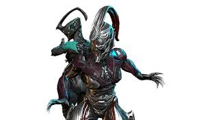 Image result for nyx nemesis deluxe