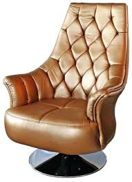 Luxurious office chairs Vintage Luxury Office Chairs Chair Golden Black Armed Within Luxury Office Furniture Idea Luxury Executive Office Luxury Office Fbchebercom Contemporary Office Furniture For Luxury Office Furniture Idea