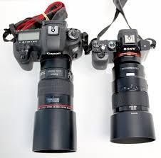sony 90mm macro. canon sony 90mm macro