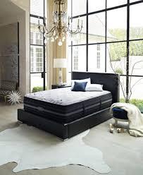 simmons beautyrest recharge signature select ashaway 11 plush mattress. beautyrest black vivianne 15\ simmons recharge signature select ashaway 11 plush mattress t