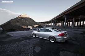 honda accord coupe jdm. Contemporary Accord 5 In Honda Accord Coupe Jdm R