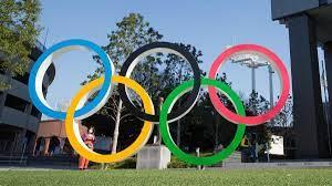 2020 Tokyo Olimpiyatları takvimi - Eurosport