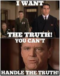 Few Good Men Quotes Classy A Few Good Men Quotes Bing Images Greatest Movie Lines