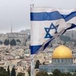 """Hamas ruft Muslime auf, USA im Nahen Osten """"zu untergraben"""""""