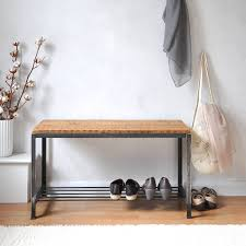 full size of shoe storage bench diy storage bench seat bench with shoe storage ikea prepac