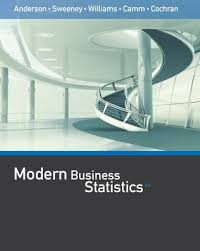 Microsoft Office Logo Design Impressive Modern Business Statistics With Microsoft Office Excel With XLSTAT