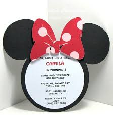 lovely baby minnie mouse baby shower invitations or spectacular mouse baby shower invitations min cb
