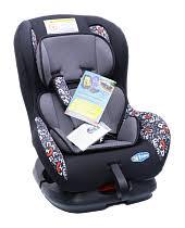 <b>Автокресла</b> для детей Группа 0-1 (0-18 кг) купить по доступным ...