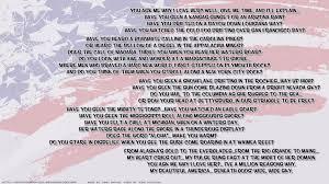 essay on america why i love america essay gxart orgwhy i love america essay licentiate thesisa day in