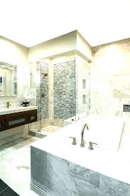 bathroom wall repair replace bathroom wall tile removing bathroom wall tiles bathroom wall size of black bathroom wall repair