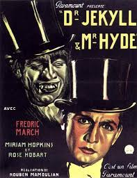 dr jekyll and mr hyde silent film at the disney concert hall celebrate