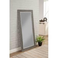 silver framed bathroom mirrors. Save Silver Framed Bathroom Mirrors