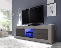 Wenge Living Room Furniture Palma Highboard Wenge By Lc Mobili Italy Sohomodcom