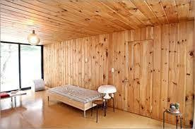 Small Picture low cost housing in India Page 5 Five Star Bungalow