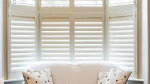 27 Gallery Of Patterned Vertical Blinds For Windows  Best Living Bay Window Vertical Blinds