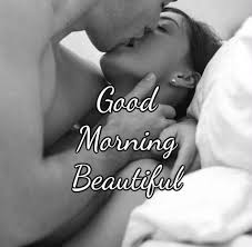 Good Morning Kiss Quotes Best of 24 Beautiful Good Morning Love Quotes For Her Good Morning Quotes
