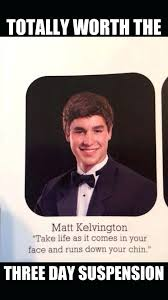Good Senior Quotes Gorgeous Best Funny Senior Quotes Excellent Lovely Good Senior Quotes
